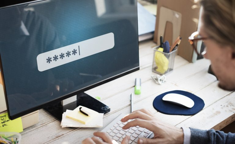 How To Create A Strong Password Family Law Toronto