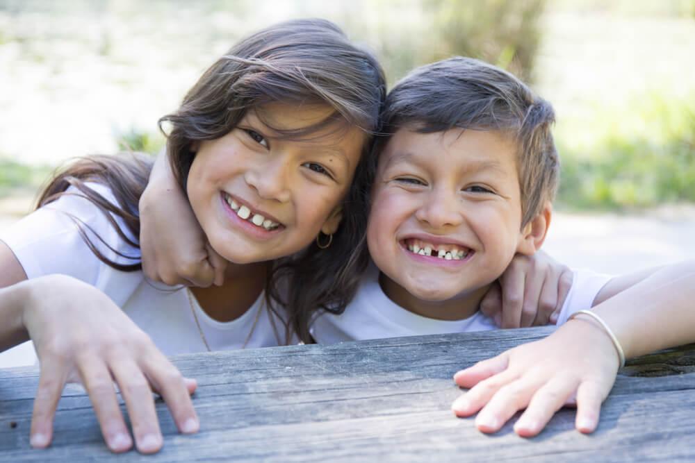 Special Types Of Custody Arrangements Family Law Toronto