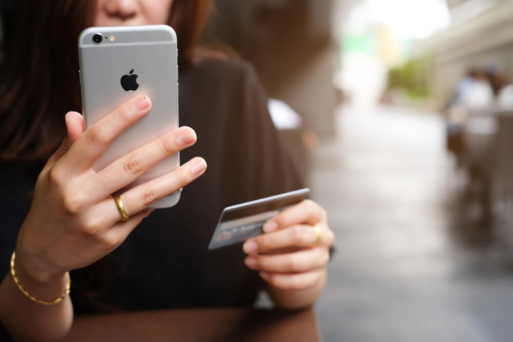 The Apple Card Something To Consider Family Law Toronto