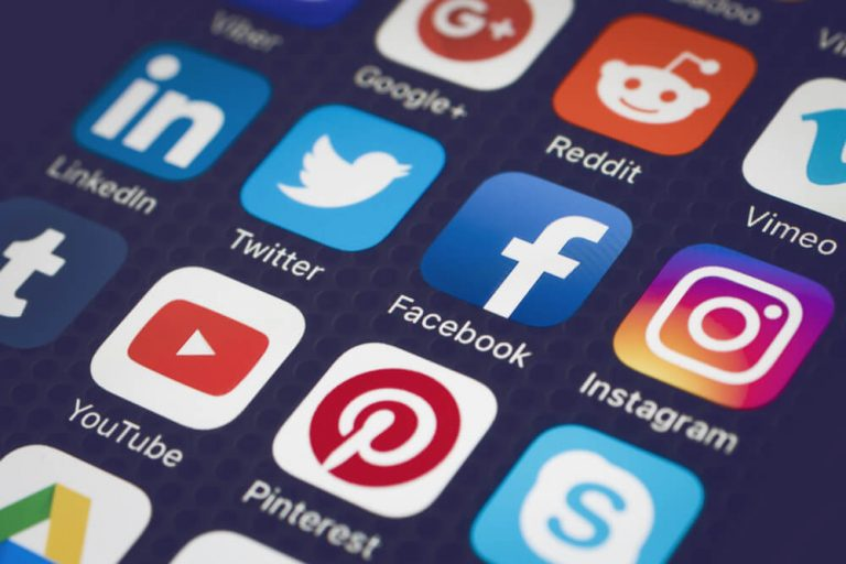 What Other Social Media Sites Are There Family Law Toronto