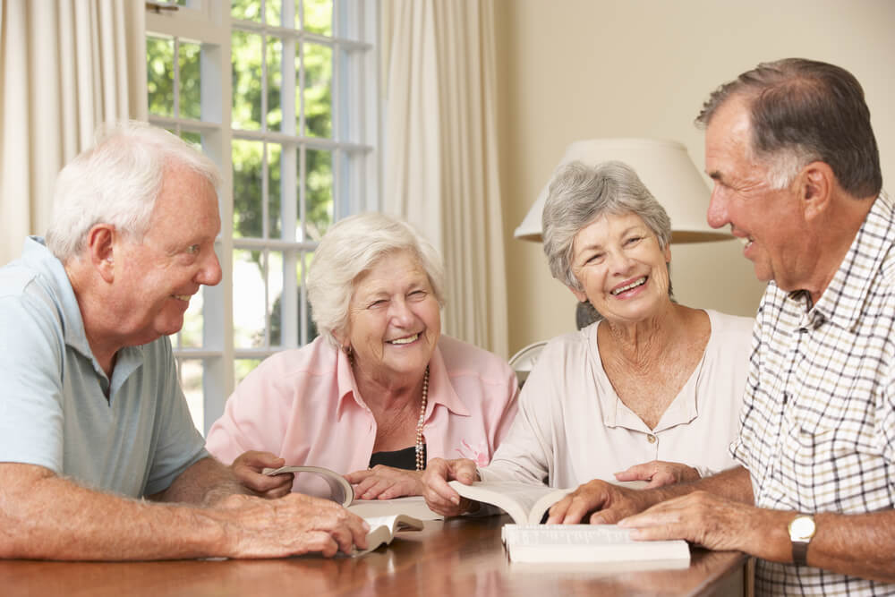 Is It A Good Idea To Take Out A Reverse Mortgage