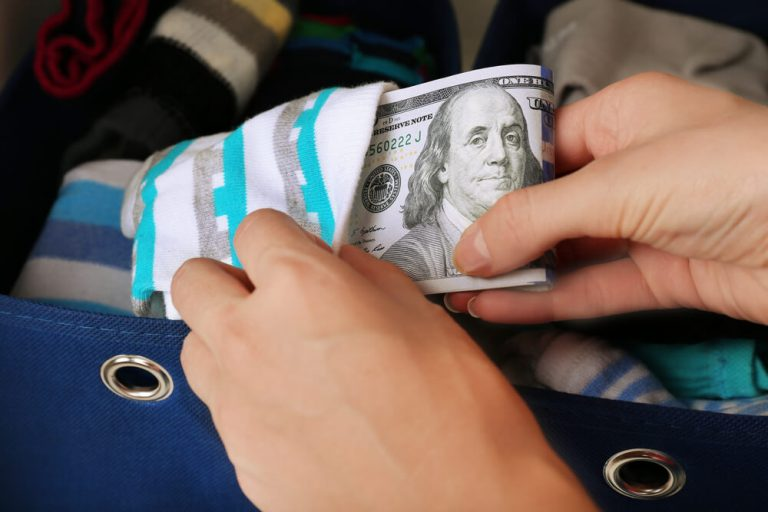 5 More Sneaky Ways An Ex Might Hide Money From You Family Law Toronto