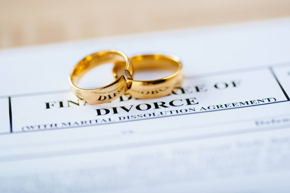 How To Start A Divorce In Ontario Family Law Toronto