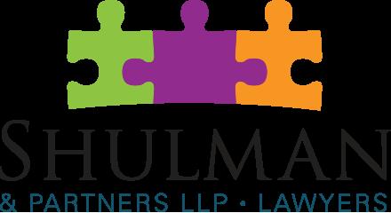 Shulman & Partners LLP