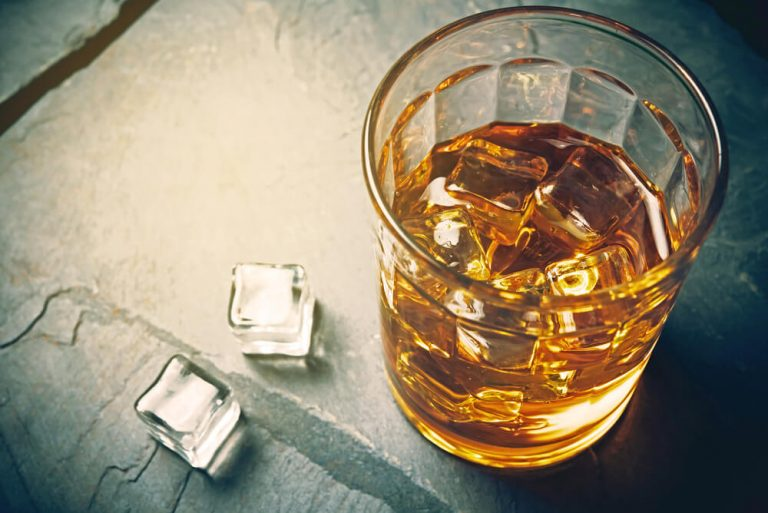 Alcohol Abuse When Is It Too Much Family Law Toronto