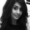 Ruhaina Dhirani